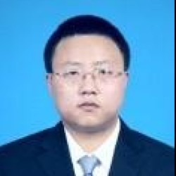 Qiang Luo