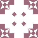 Immagine avatar per andrea angelini