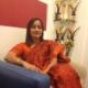 Archana Bhingarde