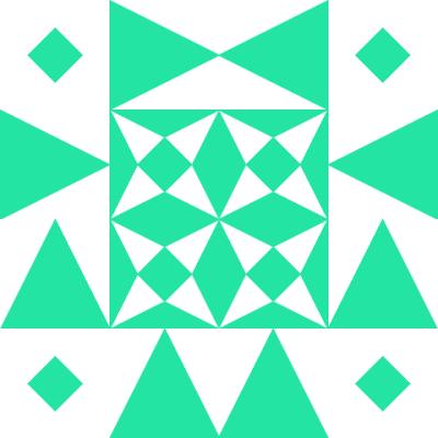 Tyrone_X avatar