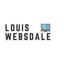 louiswebsdale1's picture