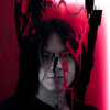 Akihiko Matsumoto's icon