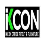 Ikcon Fitout Furniture