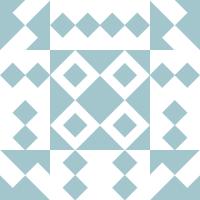 gravatar for dineli_karunathilaka