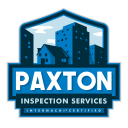 PaxtonInspections