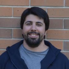 Avatar for Pedro.Araujo from gravatar.com