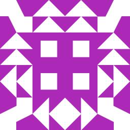 https://secure.gravatar.com/avatar/9c920b44b6b84d18112bb34f820a9c9b?s=256&d=identicon&r=G