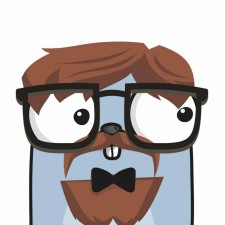 Avatar for thinxer from gravatar.com