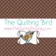 thequiltingbird