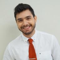 CarlosTrujillo