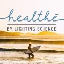 Avatar of healthe