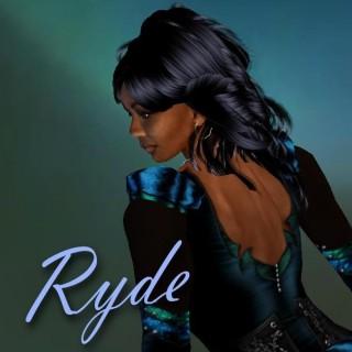 Ryde Jaggernov