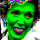 evilnancyreagan's avatar