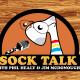 SockTalkJon