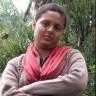 Binita Bhattacharya