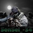 SenSei-Raph