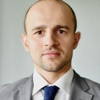 Avatar of Roman Lokhov