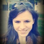 Profile picture of Natalia
