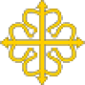 Profile picture of Kingdom Webminister