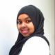 Yasmina - Mina and Her Blog