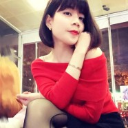 Hoàng Trang