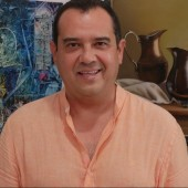 Gonzalo Estrada