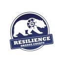 Resilience OC