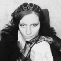 avatar for Моргана Девлин