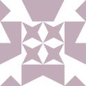 Immagine avatar per Io