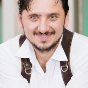 Stefan Chelmu