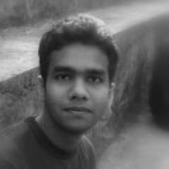 Nived Narayan