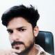 Babar Anwar