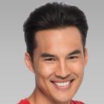 Foto del perfil de eddysmith