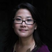 Christine Mai-Duc