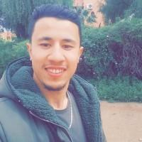 Abdelhakim Lahlou