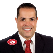 Paulo Henrique Baptista De Oliveira