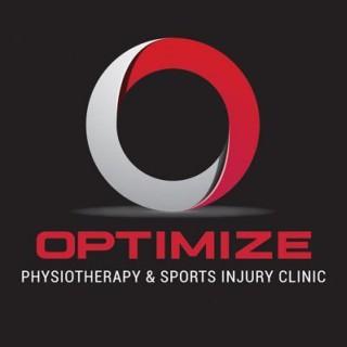 Optimize Physio
