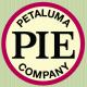 Profile picture of petalumapie