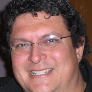 Richard Osterude