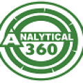 Analytical360