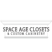 Space Age Closets  spaceageclosets