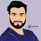 Photo of Satyendrasaini21