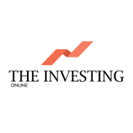 The Investing Online