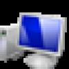 Выборки ключей из баз Пастухова 250вмр за 1 млн. ключей (в наличии все актуальные базы) - last post by oxeo