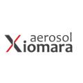 envasado aerosoles - Envasado Xiomara desde 1976