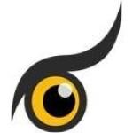 Profile picture of uncannydemo