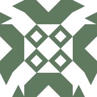 9cc335671d0f46c887a1c71fe19f7f28