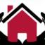 Brighton & Hove Housing Coalition