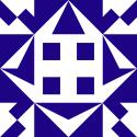 Immagine avatar per Isabella