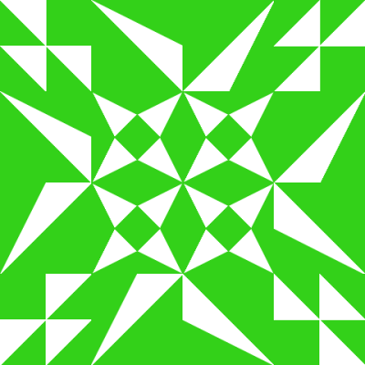 luwazi avatar